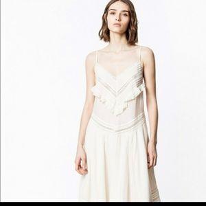 Zadig & Voltaire Rilli Dress